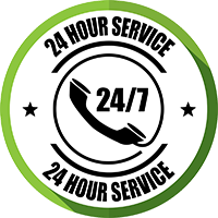 Longwood Locksmith Service Longwood, FL 407-362-0248